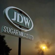 JDW Unit 1